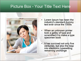 0000079987 PowerPoint Templates - Slide 13