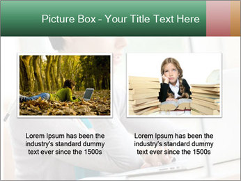 0000079987 PowerPoint Templates - Slide 18