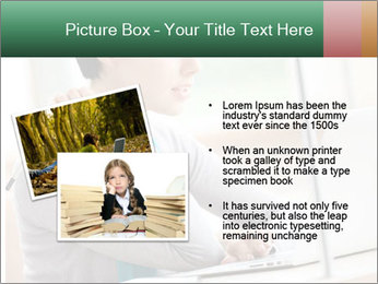 0000079987 PowerPoint Templates - Slide 20