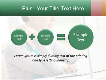 0000079987 PowerPoint Templates - Slide 75