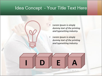 0000079987 PowerPoint Templates - Slide 80