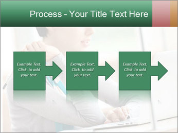 0000079987 PowerPoint Templates - Slide 88