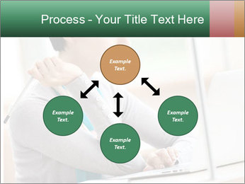 0000079987 PowerPoint Templates - Slide 91