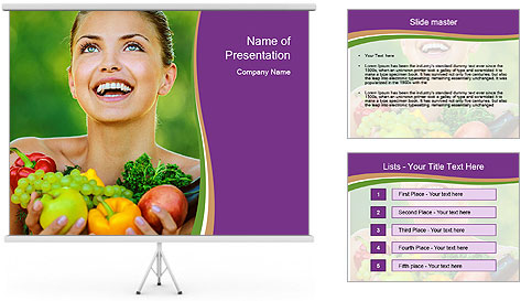 0000079988 PowerPoint Template