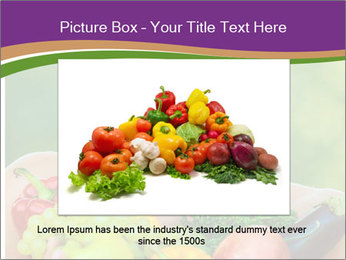 0000079988 PowerPoint Templates - Slide 16