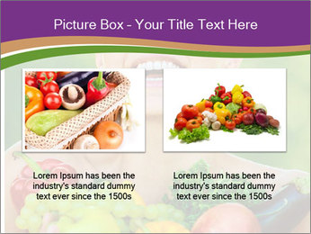 0000079988 PowerPoint Templates - Slide 18