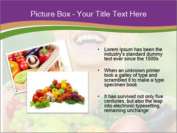 0000079988 PowerPoint Templates - Slide 20