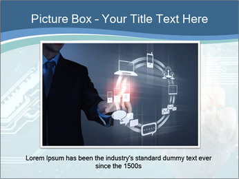 0000079989 PowerPoint Template - Slide 16