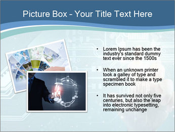 0000079989 PowerPoint Template - Slide 20