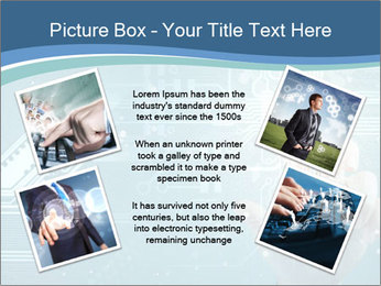 0000079989 PowerPoint Template - Slide 24