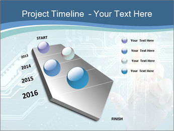0000079989 PowerPoint Template - Slide 26