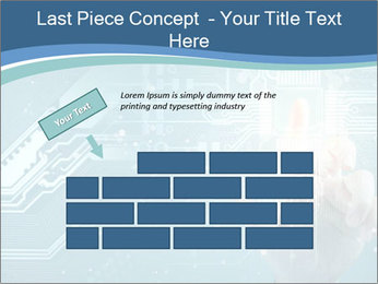 0000079989 PowerPoint Template - Slide 46