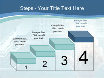 0000079989 PowerPoint Template - Slide 64