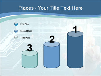 0000079989 PowerPoint Template - Slide 65