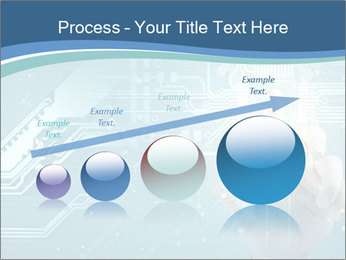 0000079989 PowerPoint Template - Slide 87
