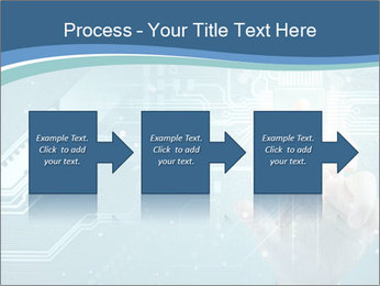0000079989 PowerPoint Template - Slide 88