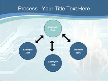 0000079989 PowerPoint Template - Slide 91