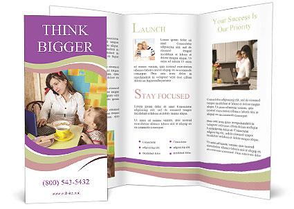0000079990 Brochure Templates