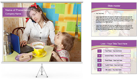 0000079990 PowerPoint Template
