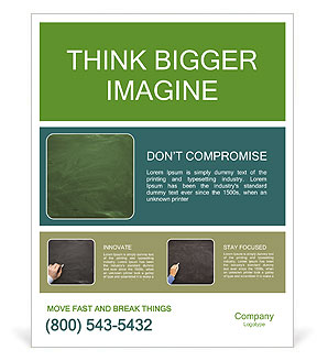 0000079991 Poster Template