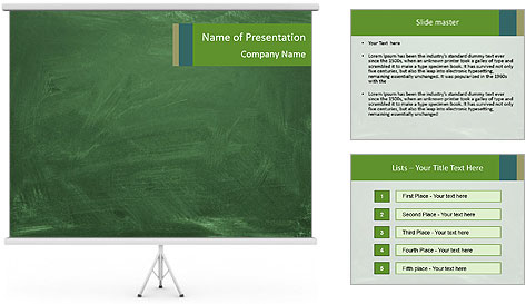 0000079991 PowerPoint Template