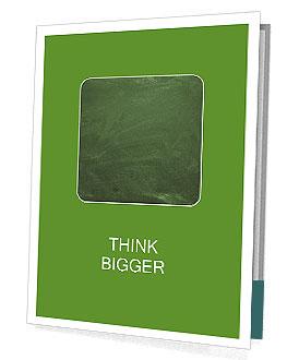 0000079991 Presentation Folder