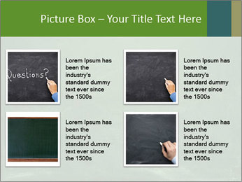 0000079991 PowerPoint Template - Slide 14