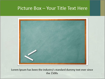 0000079991 PowerPoint Template - Slide 15