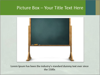 0000079991 PowerPoint Template - Slide 16