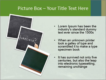 0000079991 PowerPoint Template - Slide 17