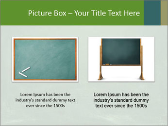 0000079991 PowerPoint Template - Slide 18