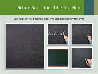 0000079991 PowerPoint Template - Slide 19