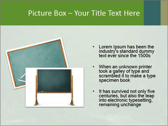 0000079991 PowerPoint Template - Slide 20