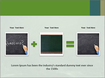 0000079991 PowerPoint Template - Slide 22
