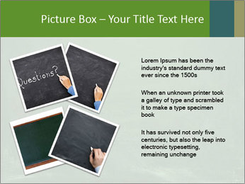 0000079991 PowerPoint Template - Slide 23