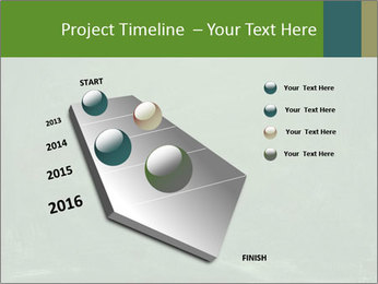 0000079991 PowerPoint Template - Slide 26