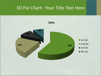 0000079991 PowerPoint Template - Slide 35