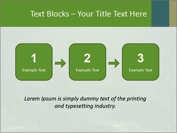 0000079991 PowerPoint Template - Slide 71