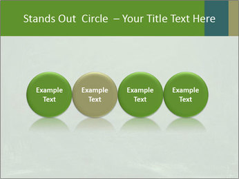 0000079991 PowerPoint Template - Slide 76