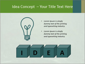 0000079991 PowerPoint Template - Slide 80