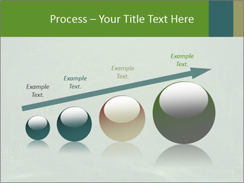 0000079991 PowerPoint Template - Slide 87