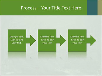 0000079991 PowerPoint Template - Slide 88