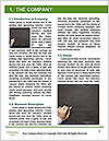 0000079991 Word Templates - Page 3