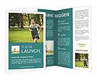 0000079992 Brochure Templates