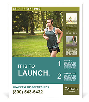 0000079992 Poster Templates