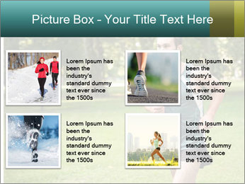 0000079992 PowerPoint Templates - Slide 14