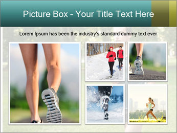 0000079992 PowerPoint Templates - Slide 19