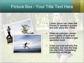 0000079992 PowerPoint Templates - Slide 20
