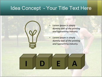 0000079992 PowerPoint Templates - Slide 80
