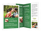 0000079993 Brochure Template